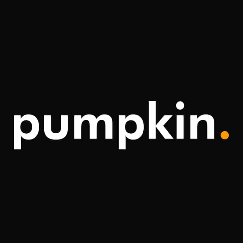 pumpkin._logo_800x800_thick_black