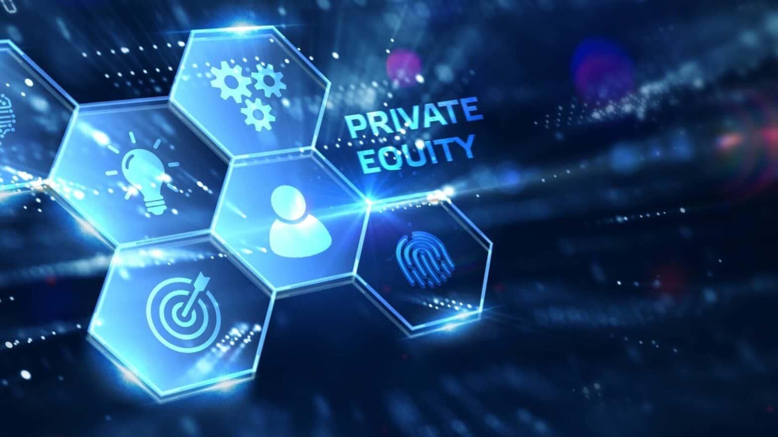 Eine Übersicht über das Privat Equity - Alles was du wissen musst, Formen des Private Equity