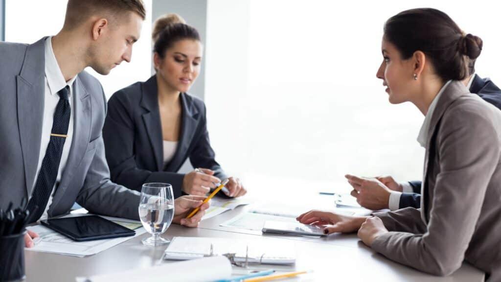 Eine Übersicht über das Privat Equity - Alles was du wissen musst, Wie sehen die Gehaltsaussichten im Private Equity aus?