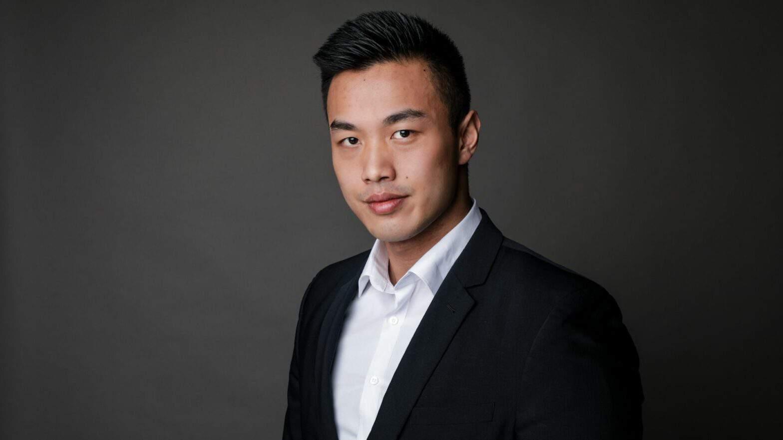 Erfahrungsbericht, Fabian Tang Zheng