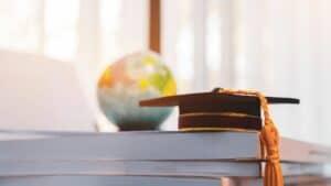 Target Unis für das Wirtschafts-Studium in der DACH-Region