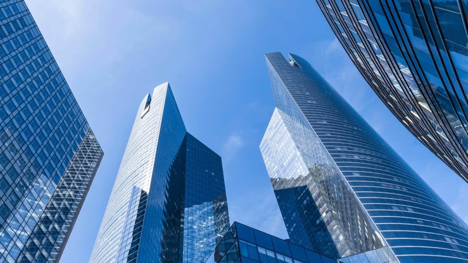 UBS Erfahrungsbericht Deutschland, Das Praktikum
