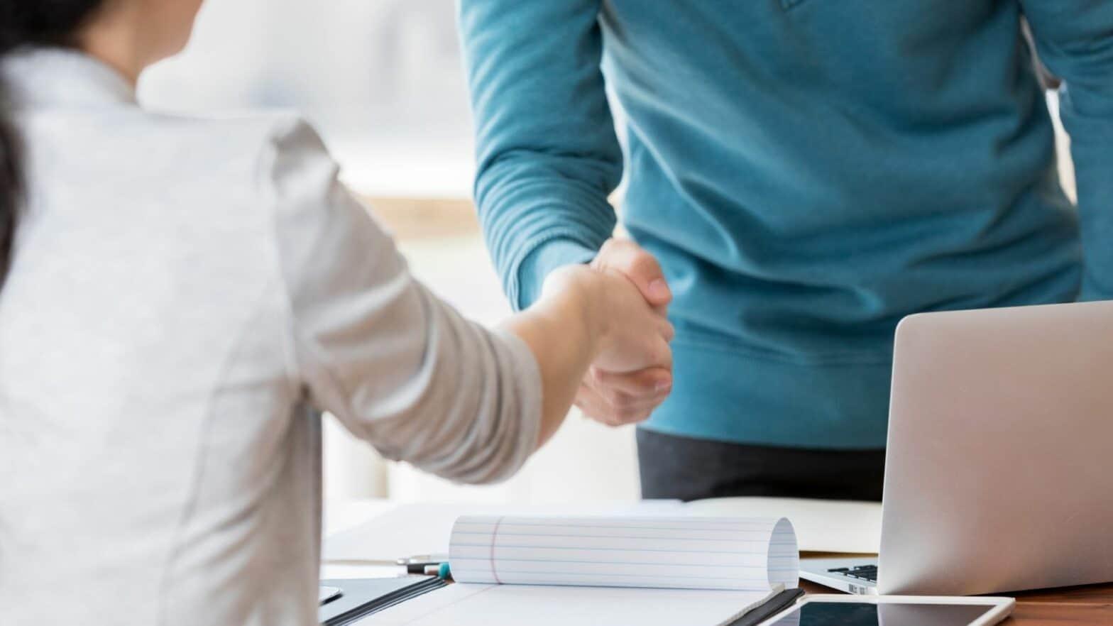 UBS Erfahrungsbericht Deutschland, Wie lief der Bewerbungsprozess ab