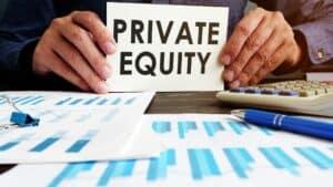 Eine Übersicht über das Privat Equity - Alles was du wissen musst, Titelbild