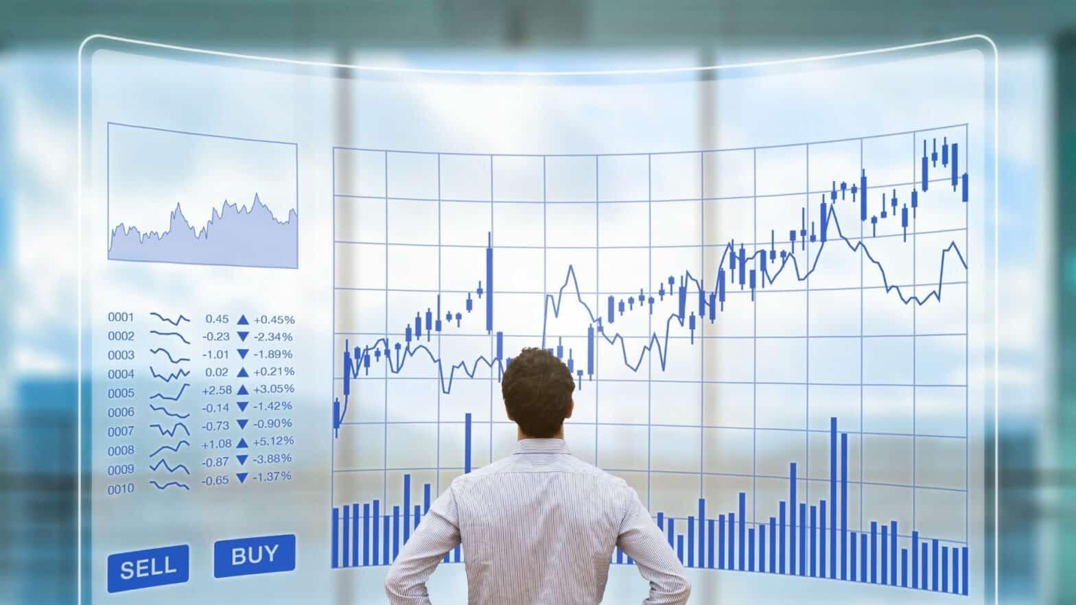 Gehälter, Investment Banking