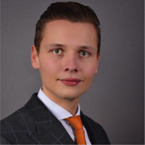 Pumpkin-coaches-Julian-Popov